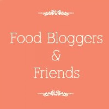 Food Bloggers & Friends