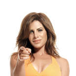 The Jillian Michaels DietBet