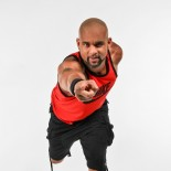 Shaun T's You-Can-Do-It Weight Loss Chal...