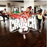 Crunch's Pre-Holiday Fitness Challenge!